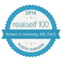 how-to-find-the-best-cosmetic-plastic-surgeon-0-1
