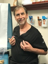 how-to-choose-the-right-size-breast-implant